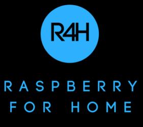 R4H.pl